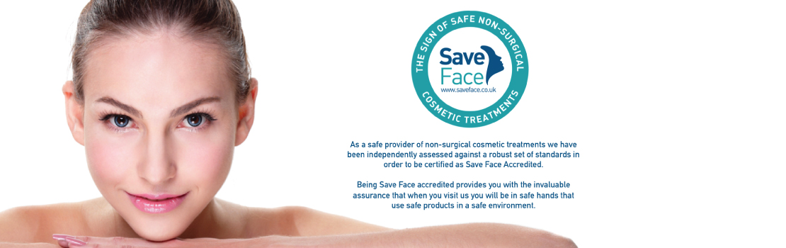 save-face-banner2