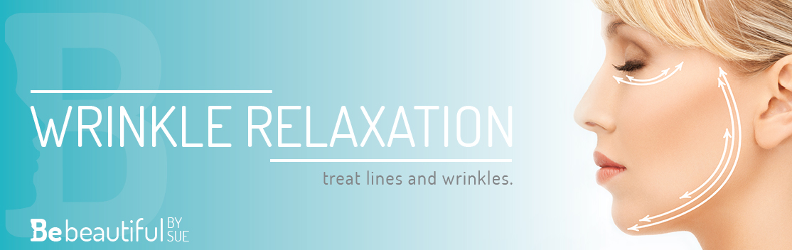 Be-Beautiful-By-Sue-Medical-Cosmetics-Wrinkle-Relaxation-Botox-1