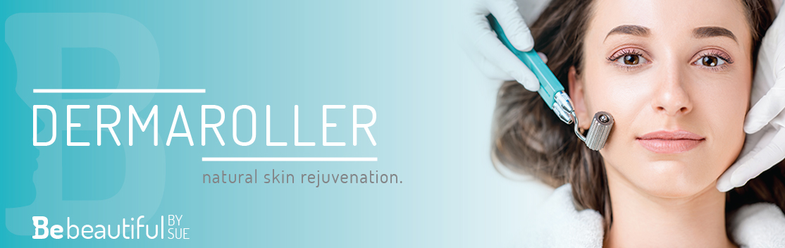 Be-Beautiful-By-Sue-Medical-Cosmetics-Wrinkle-Relaxation-Filler-Dermaroller