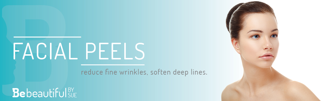 Be-Beautiful-By-Sue-Medical-Cosmetics-Wrinkle-Relaxation-Chemical-Peels