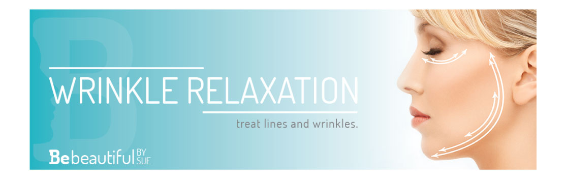 Be-Beautiful-By-Sue-Medical-Cosmetics-Wrinkle-Relaxation-Botox